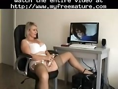 Granny michelle 02 mature mature porn granny old cumsho