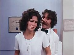 Deep Throat II 1974