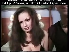 Scotti andrews british euro brit european cumshots swal