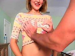 Desirae Anal Sex Fuck Video