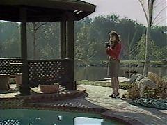 Dirty Shary 1985