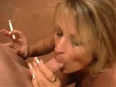 The Art of Cock Sucking