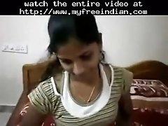 Desi women indian desi indian cumshots arab