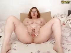 Sexy lorelle mariana dumitru live show 17 april 2015