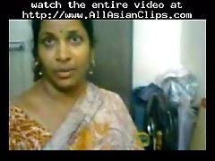 Indian aunty 1002 asian cumshots asian swallow japanese