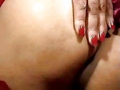 Mature dream tits19