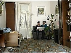 Mom and boy 3 classic hot video