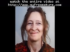 The perfect face for cum mature mature porn granny old