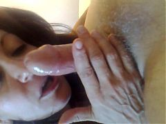HouseWife Quickie