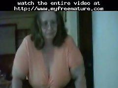 Gisele 74 salope et pute 2 mature mature porn granny ol