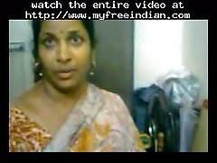 Desi aunty 1002 indian desi indian cumshots arab
