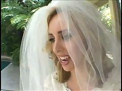 BrideGangbangsc1