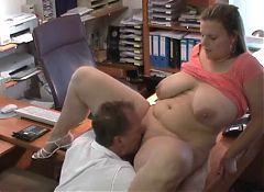 Milf thick german woman interview negrofloripa